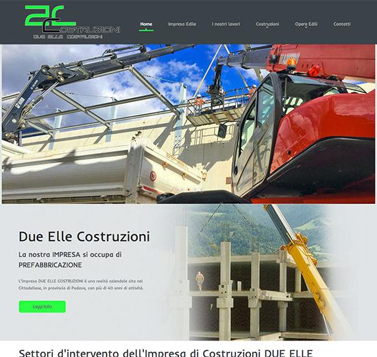 2L Costruzioni