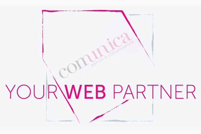Comunica - your web partner