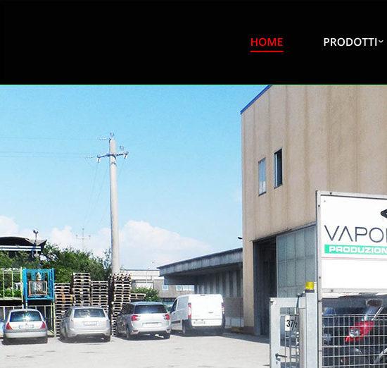 Vapor Design