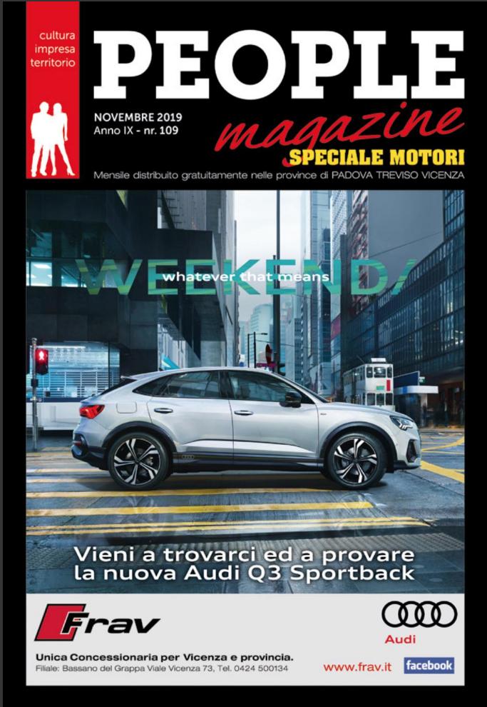 people magazine novembre 2019 - 109
