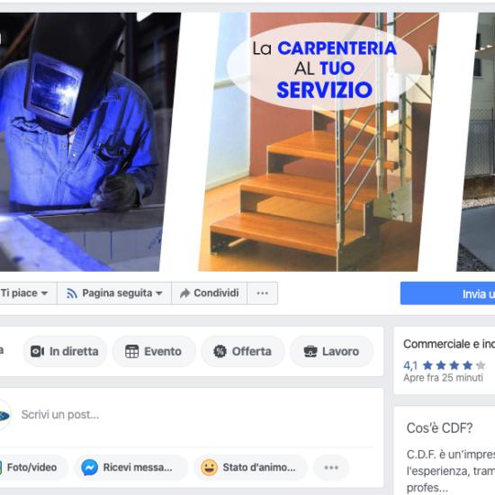 Agenzia Comunica Cittadella